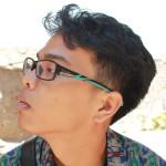 Fahmi Rijal